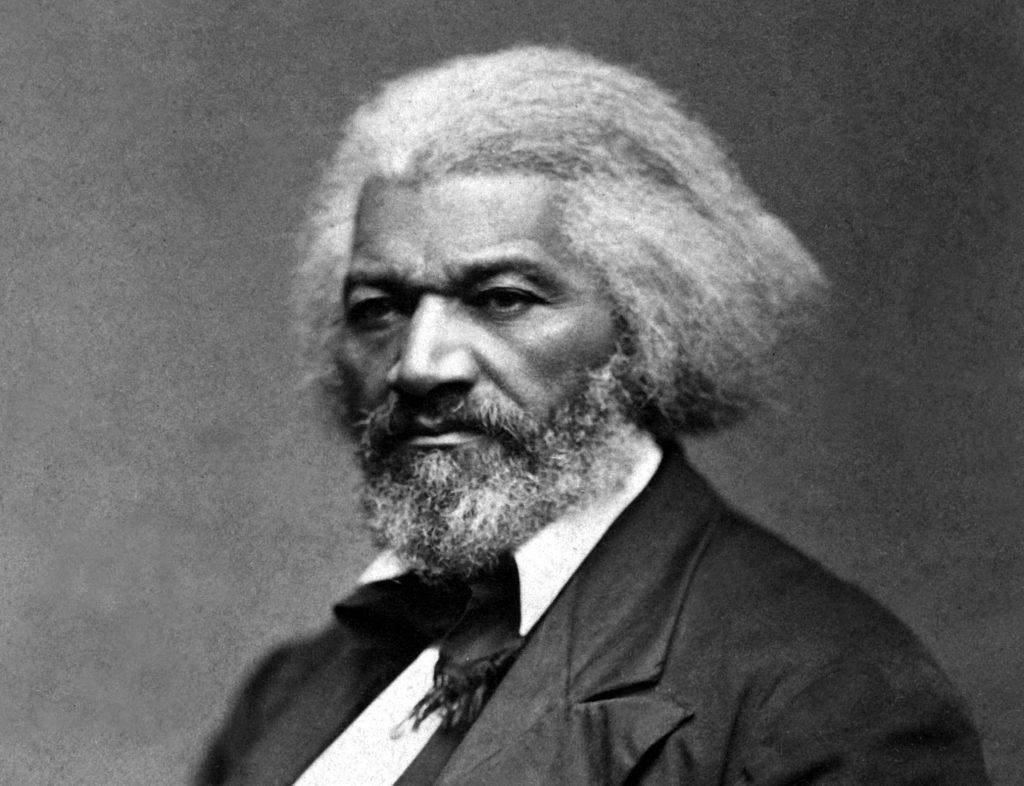 Frederick_Douglass_portrait-1-1024x786.jpg