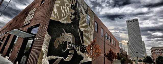 The-Woody-Guthrie-Center.jpg