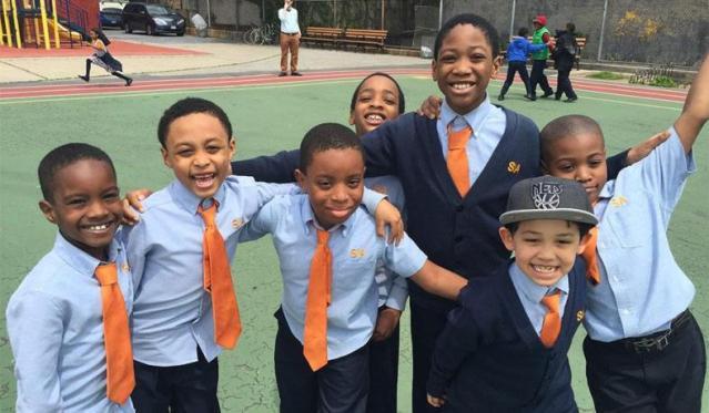 charter-schools-benefit-blacks-help-all-minorities_0-2