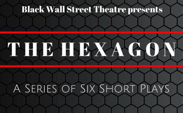The Hexagon Flyer