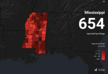 a-breakdown-of-mississippi
