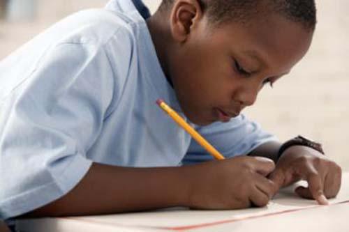 blackboywriting.jpg