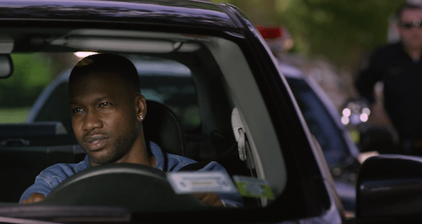 african-american-pulled-over-missouri.png