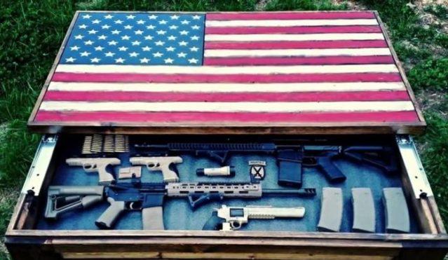 american-flag-rifle-case-e1517537472191-696x404.jpg