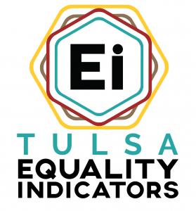 EI_Tulsa_FINAL-2018-01-279x300