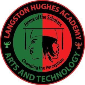 langston_hughes_academy