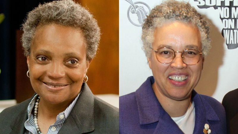 lori-lightfoot-toni-preckwinkle