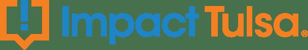 IMPACT_Tulsa_Logo_big.png