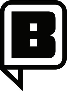 BWSTimes Official Logo .jpg