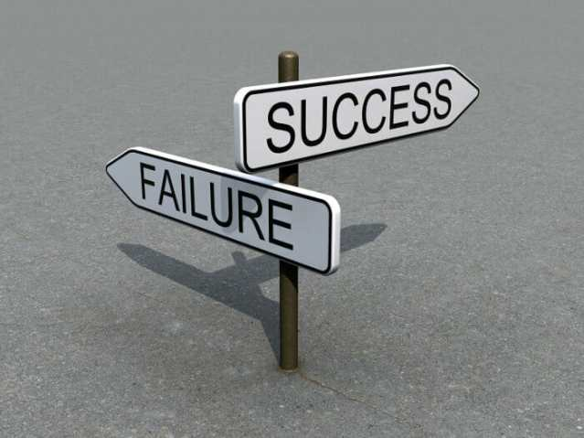 Sign-Success-Failure-Direction-Business.jpg
