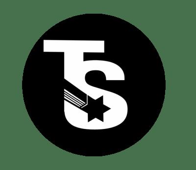 star-logo-e1559439663570