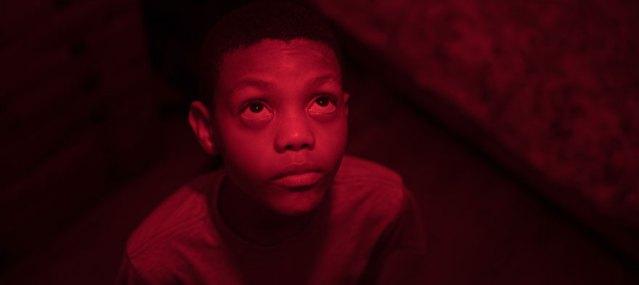 boy-red-light.jpg