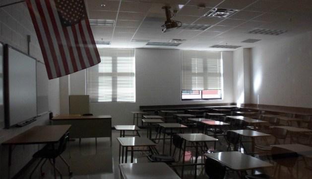 120213111947-empty-classroom-flag-story-top