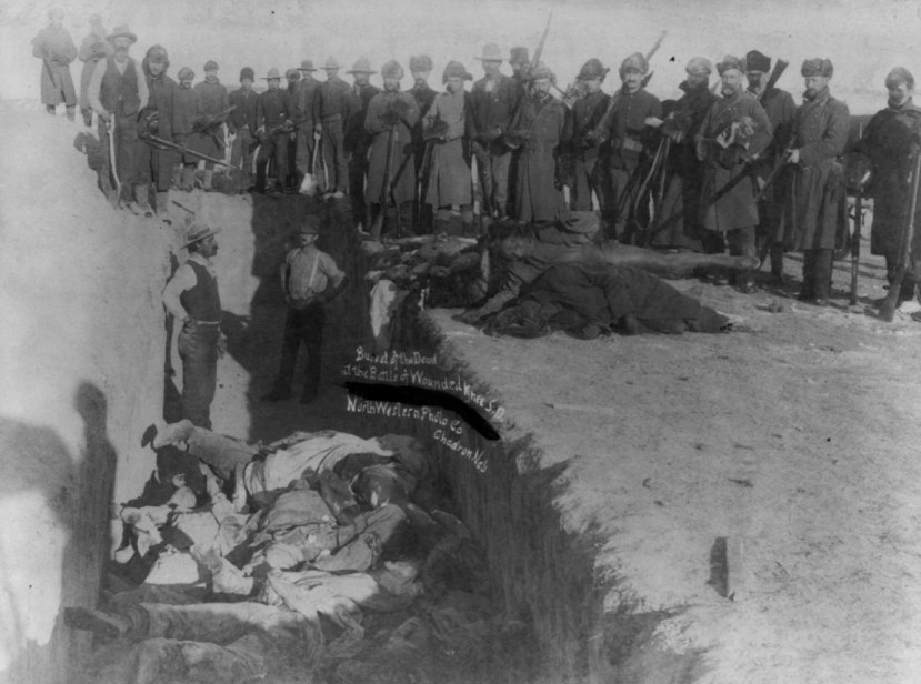 Burial-Native-Americans-Wounded-Knee-South-Dakota-1891.jpg