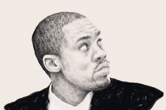 Julius+Jones++Illustration+@MegReiley