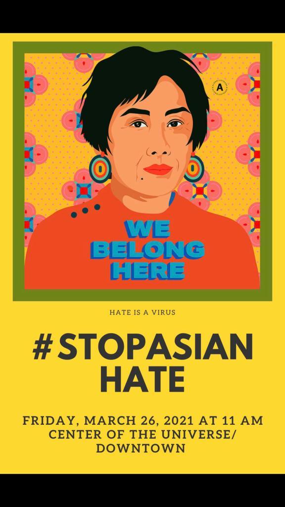 asian american solidarity