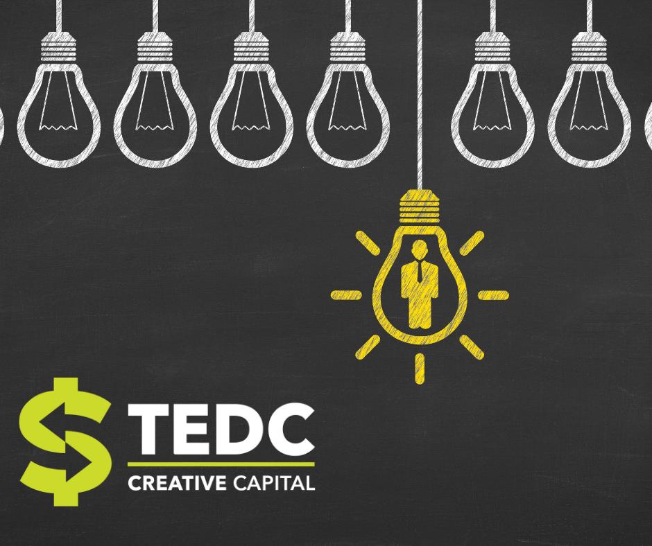 TEDC Ad 3