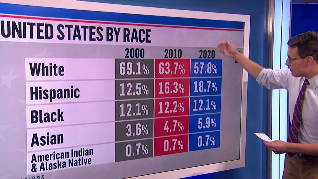 redistricting census diverse