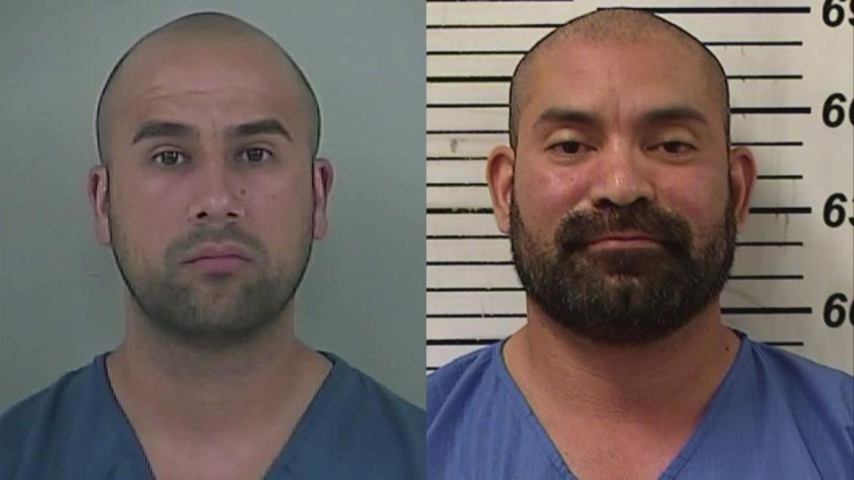 fentanyl columbus police officer arrested