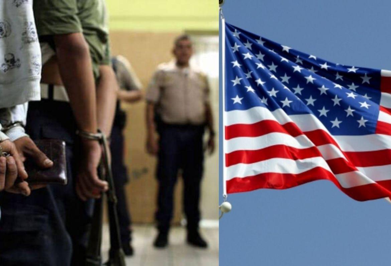 aclu national anthem lawton high school school to prison pipeline