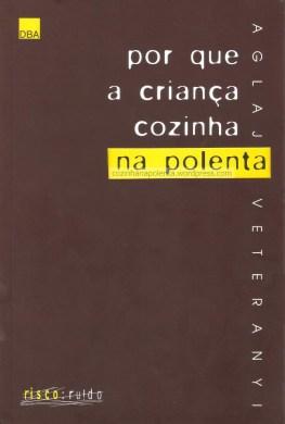 Dba, 2004, Transl. Fabiana Macchi, 198 p.