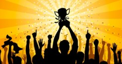 bigstock-Cheering-Crowd-25662716