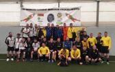 Blantyre Soccer Academy