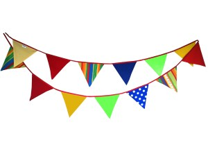 fete-bunting