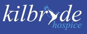 Kilbryde Hospice bicolor