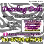 dazzlingdolls