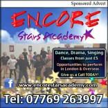 encorestarsacademy