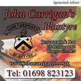 johncarrigans1