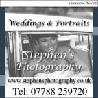 stephensphotography