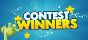 contest_winners_ac_6
