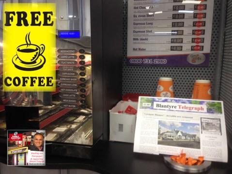 freecoffee