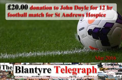 charityfootball