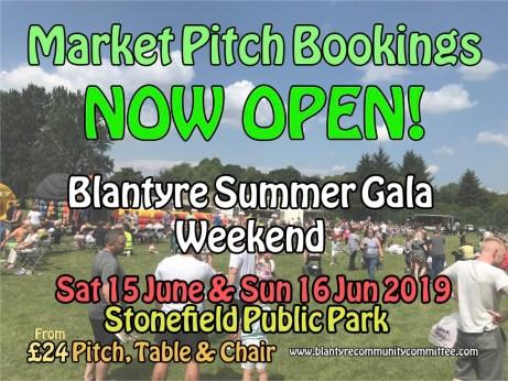 Summer-Market-Stall-bookings-open