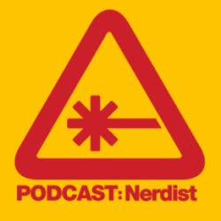 Nerdist_Podcast_logo