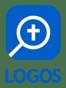 Logos-logo-TransRGB-V_300x400