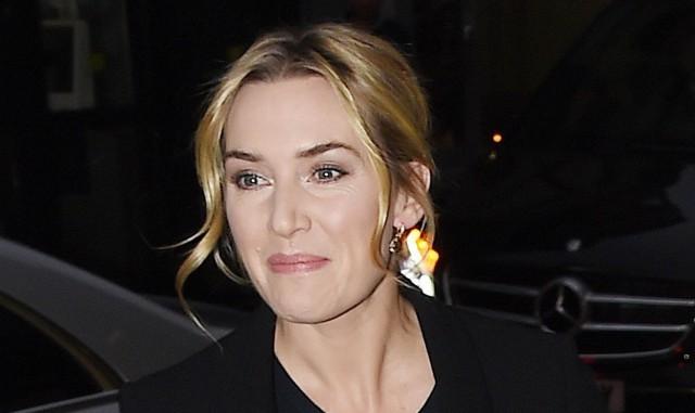 50% delle donne hanno QUESTO in comune con Kate Winslet