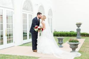 wedding, houston, ashton gardens houston west, budget