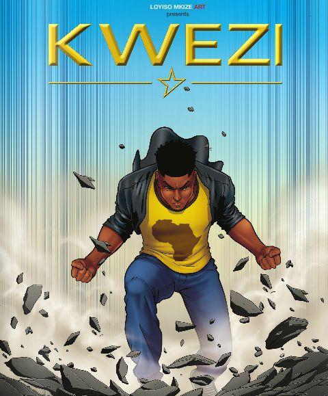 Kwezi_loyizo_theblerdgurl_african comics