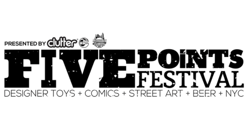fivepointsfest_theblerdgurl_header