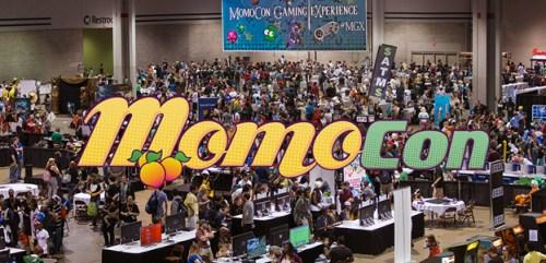 momocaon, theblerdgurl, conventions