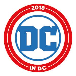 DC in DC, black lightning, theblertdgurl