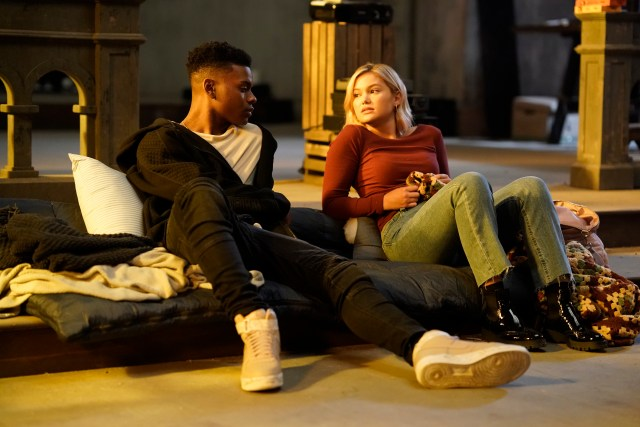 cloak and dagger s2, theblerdgurl