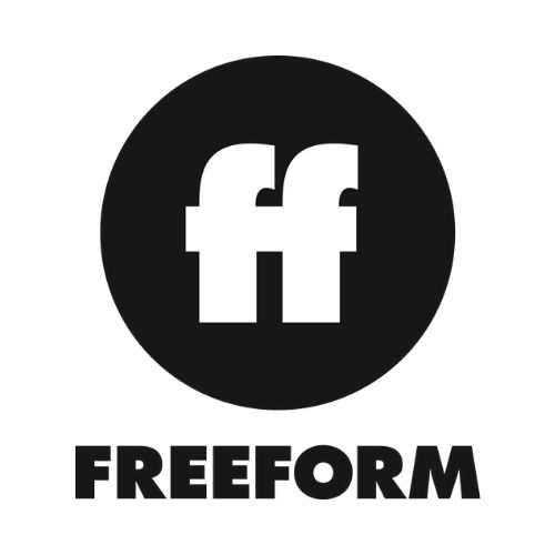 freeform_theblerdgurl