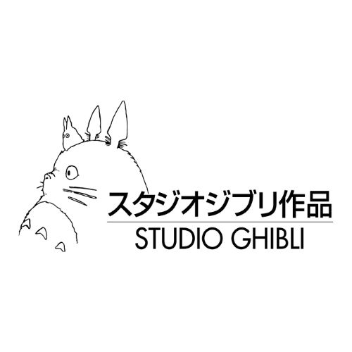 studioghibli_theblerdgurl