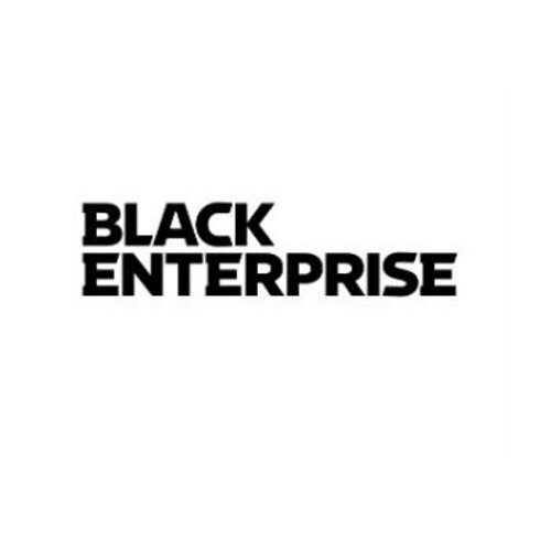 Black Enterpreise, therblerdgurl