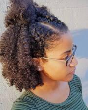 stunning quick hairstyles